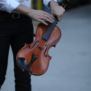 Musicians Services - String Quartet / Chamber Orchestra in New York City, New York