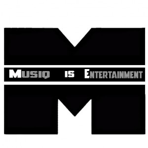 Musiq Is Entertainment, Llc - Mobile DJ in Newport News, Virginia