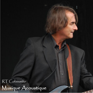 Musique Acoustique - Singing Guitarist / 1990s Era Entertainment in Redmond, Washington