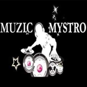 Muzic Mystro - Mobile DJ in Ida Grove, Iowa