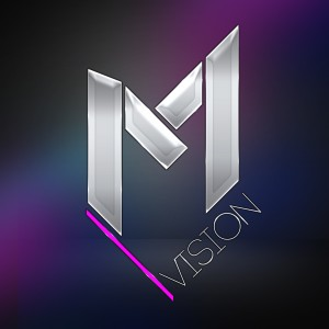 MVision - DJ / Mobile DJ in Dallas, Texas