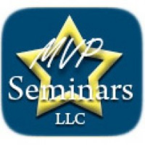 MVP Seminars - Business Motivational Speaker / Motivational Speaker in Berkeley, California