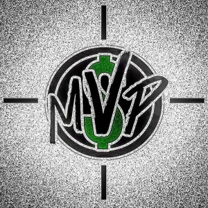 Mvp - Rap Group in Wichita, Kansas