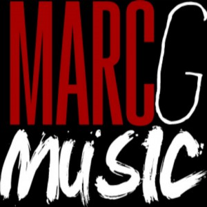 Mvrcgmusic - Christian Rapper in Cleveland, Ohio