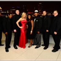 "MWO  ( ""Michael Walters Orchestra"" ) - Wedding Band / Jazz Pianist in Chicago, Illinois"
