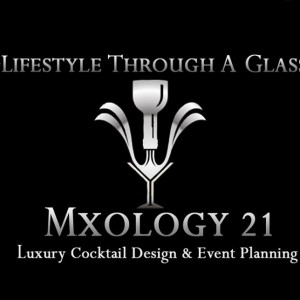 MXOLOGY 21 Craft Cocktails & Consulting - Bartender in Akron, Ohio