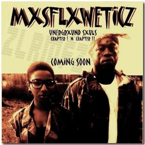 Mxsflxweticz - Hip Hop Group in Leesville, Louisiana