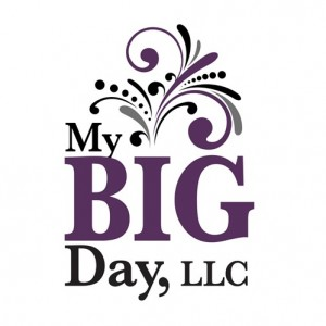 My Big Day Events - Wedding Planner / Wedding Services in Loveland, Colorado