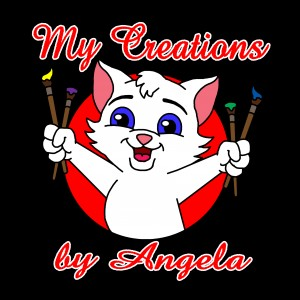 My Creations by Angela - Face Painter / Halloween Party Entertainment in Sinking Spring, Pennsylvania