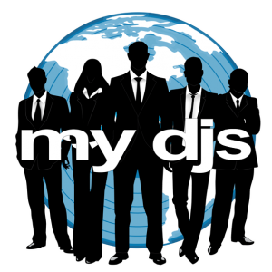 MY DJs - Wedding DJ in San Marcos, California