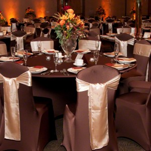 My Dream Celebration - Caterer / Wedding Services in Netcong, New Jersey