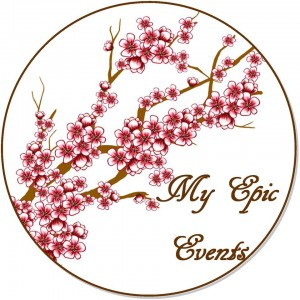 My Epic Events - Event Planner / Wedding Planner in Gastonia, North Carolina