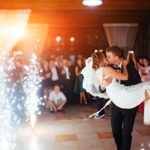 My Event Pros - Wedding DJ / Wedding Entertainment in Glendora, California