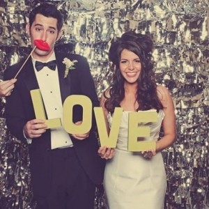 My Events and Celebrations - Photo Booths / Prom Entertainment in Villa Park, Illinois