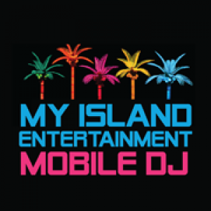 My Island Entertainment - DJ in Merritt Island, Florida