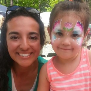 My Kids' Entertainment - Face Painter / Outdoor Party Entertainment in Salt Lake City, Utah