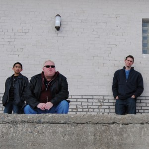 My King's Ransom - Alternative Band in Fergus Falls, Minnesota
