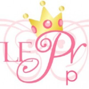My Little Princess Party - Children's Party Entertainment in Florence, South Carolina