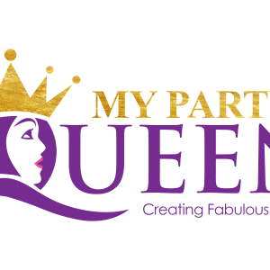 My Party Queen - Wedding Planner / Event Planner in Detroit, Michigan