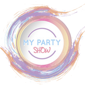 My Party Show - DJ in Hollywood, Florida
