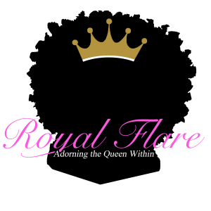 My Royal Flare