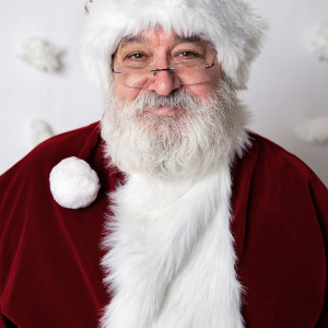 My Santa - Santa Claus in Phoenix, Arizona