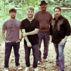 My Savior Story - Christian Band in Meridian, Mississippi
