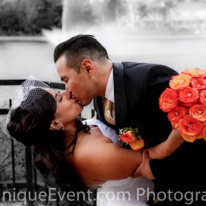 My Unique Wedding & Event Photography - Wedding Photographer in Los Angeles, California