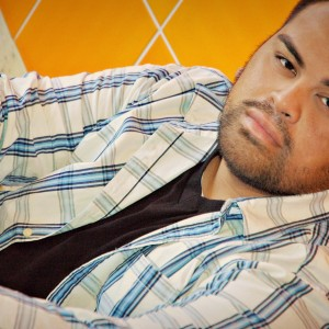 Mycal Ruben - R&B Vocalist / R&B Group in Salt Lake City, Utah