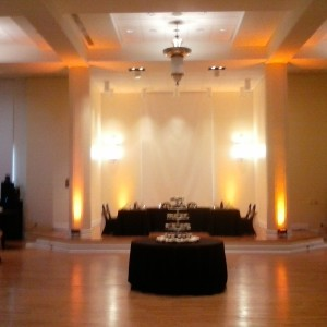 MyDJKJ - Wedding DJ / Mobile DJ in Boonville, Missouri