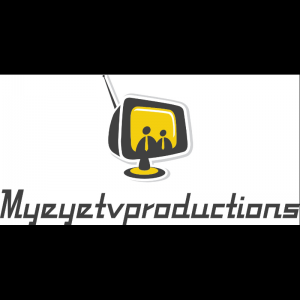 Myeyetvproductions, Llc - Videographer / Video Services in Chandler, Arizona