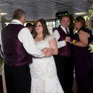 MyGlobalDJ - Wedding DJ / Radio DJ in Watertown, Minnesota