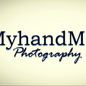 MyhandMedia Photography - Photographer / Portrait Photographer in Madison, Alabama