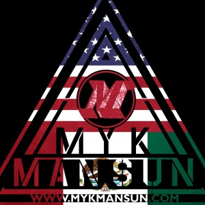 Myk Mansun - Hip Hop Artist in Alhambra, California