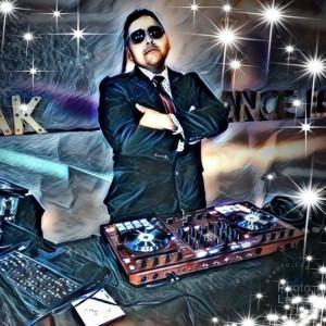 Mykey T - DJ in Anchorage, Alaska