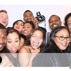MYLA Photo Booth - Photo Booths / Prom Entertainment in Tarzana, California