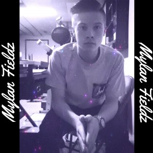 Mylan Fieldz - Rapper in Regina, Saskatchewan