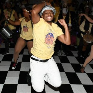 MylesBeyond Entertainment - Dance Instructor / Choreographer in Oakland, California