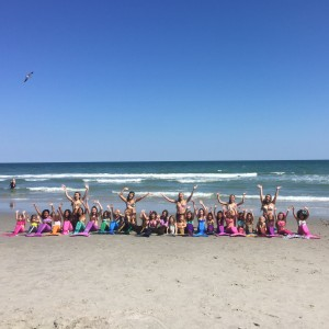 Myrtle Beach Mermaids - Children's Party Entertainment in Myrtle Beach, South Carolina