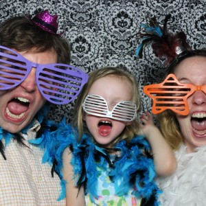 MySelfie Photo Booth - Photo Booths / Prom Entertainment in Bradenton, Florida