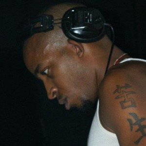 Mystachoo - DJ / Mobile DJ in Helena, Arkansas