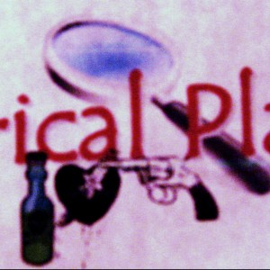 Mysterical Players - Murder Mystery in Jersey City, New Jersey