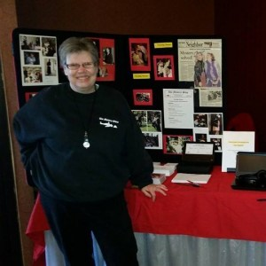 Mystery Shop - Murder Mystery / Interactive Performer in Carol Stream, Illinois