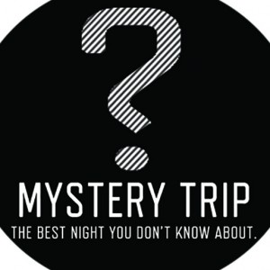 Mystery Trip - Event Planner / Wedding Planner in Portland, Oregon