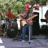 Mystic - Classic Rock Band / 1960s Era Entertainment in Camarillo, California