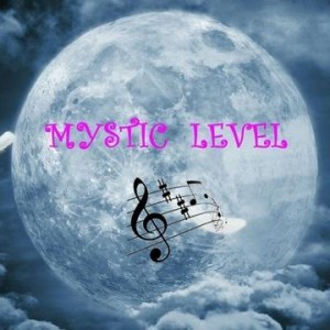 Mystic Level Band South Florida Rock Band For all Events