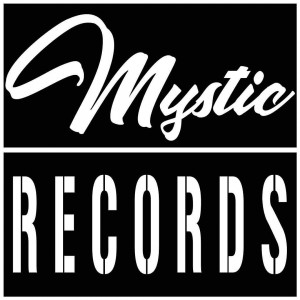 Mystic Records - Hip Hop Group in Mesa, Arizona