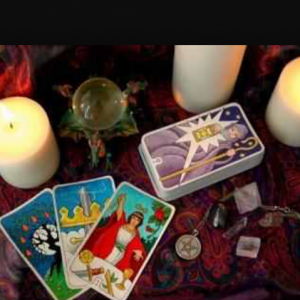 Mystic shop - Psychic Entertainment in Manahawkin, New Jersey