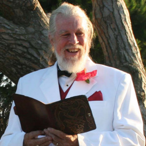 Mystical Marriages,  Themed Wedding Officiant - Wedding Officiant / Actor in Riverside, California