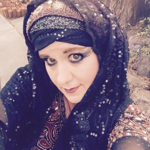 Mystical Maya Fortunes - Tarot Reader in San Francisco, California